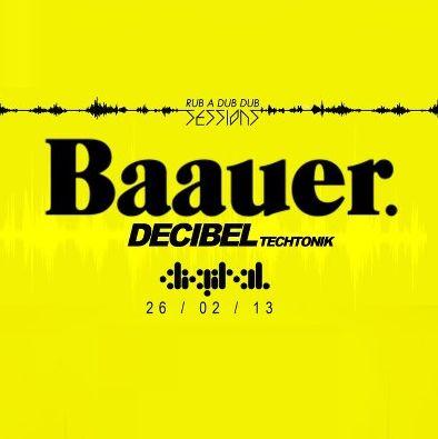 http://baauer.ru/wp-content/uploads/2013/02/82.jpg