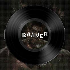 http://baauer.ru/wp-content/uploads/2013/02/Baauer-Soulja.jpg