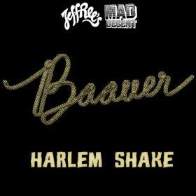 http://baauer.ru/wp-content/uploads/2013/02/HarlemShake.jpg
