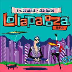 http://baauer.ru/wp-content/uploads/2013/02/LollapaloozaBrazil.jpg