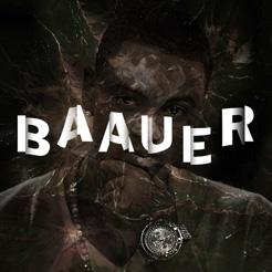 http://baauer.ru/wp-content/uploads/2013/02/Soulja.jpg