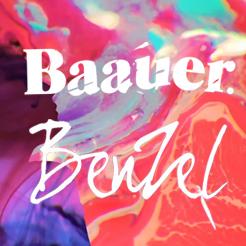 http://baauer.ru/wp-content/uploads/2013/02/baauer-benzel.jpg
