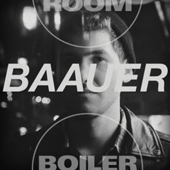 Boiler Room New York