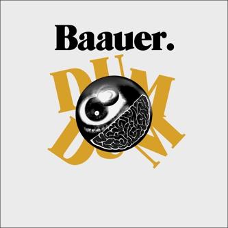 http://baauer.ru/wp-content/uploads/2013/02/dumdum.jpg