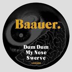 http://baauer.ru/wp-content/uploads/2013/02/mynose1.jpg