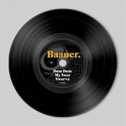 http://baauer.ru/wp-content/uploads/2013/02/mynose2.jpg