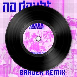 http://baauer.ru/wp-content/uploads/2013/02/nodou1.jpg