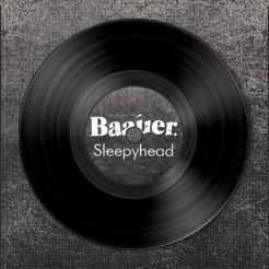 http://baauer.ru/wp-content/uploads/2013/02/pure2.jpg