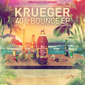Krueger - Talk