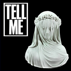 Tell Me (Baauer Edit)