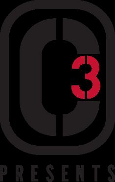 C3presents