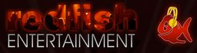 Redfish Entertainment