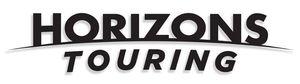 Horizons Touring